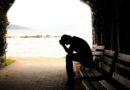 විෂාදය (Depression) ගැන මේ කරුණු දැන සිටියාද?